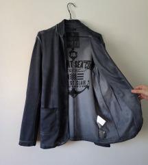 Rezz *SALE* TOM T. muska jakna S/M
