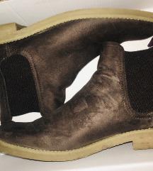 Cizme Chelsea Boots