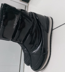 Adidas snegarice