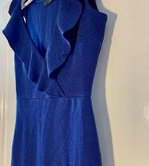 AX PARIS original nova haljina