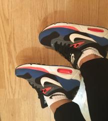 Nike Air max 37,5
