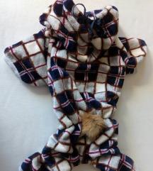 Pidžama / trenetka za pse