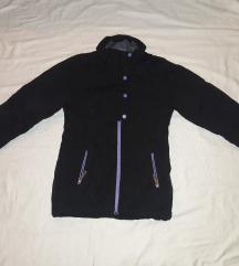 H&M jakna vel. 152 ili 11- 12 god.