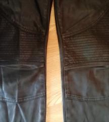 Kozne Pantalone