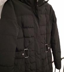 Tom Tailor perjana jakna M
