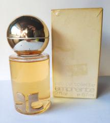 Vintage Empreinte Courreges 57ml
