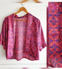RezzPrimark kimono