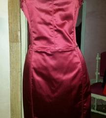 Galliano haljina