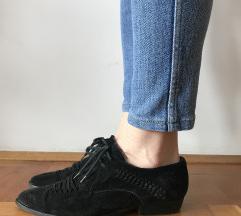 Vintage cipelice