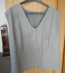 Bluza i Suknja Komplet XXL