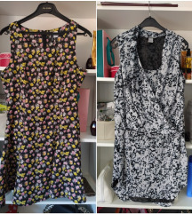 H&M haljine po 400 dinara!
