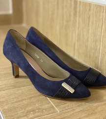 Antonella Rossi cipele nove