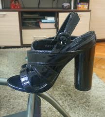 Predobre CARODINA nove sandale 👑 SNIŽENO
