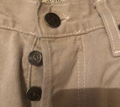 Armani jeans muske