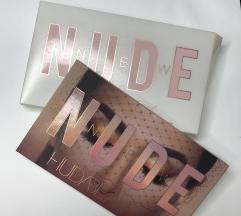Huda New Nude ORIGINAL