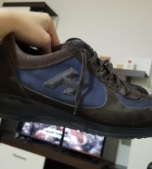 Muske cipele  SNIZENE