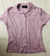 Lorsay roze majica/košulja 🌷