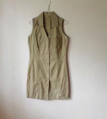 Safari haljina S/M