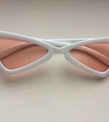 Nove cool naočare