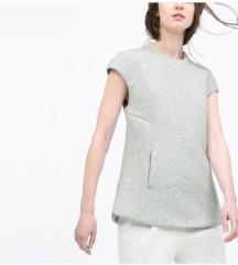 Zara neopren limited NOVO!
