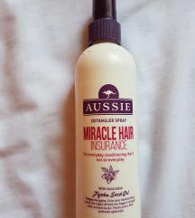 🖤 Aussie miracle hair sprej 🖤