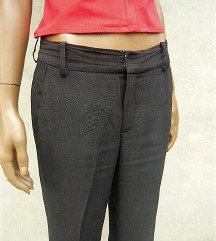 Zara Basic Pantalone