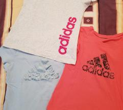 Majice adidas