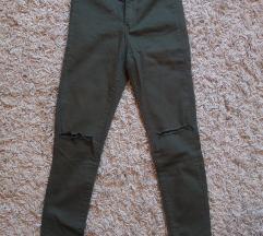 Pantalone M