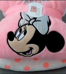 Minnie Mouse pidzama