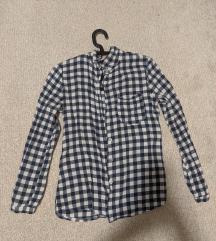 Košulja ženska S