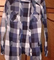 Košulja HM*snižena cena*rasprodaja na mom profilu
