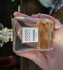Original parfem
