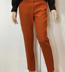 Pantalone na peglu NOVE -30% sad 3500rsd