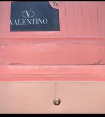 Valentino oiginal novcanik