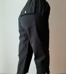Slow Acid Korea pantalone M/L