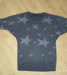 Tanki džemper