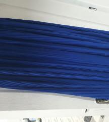 Suknja harmonika