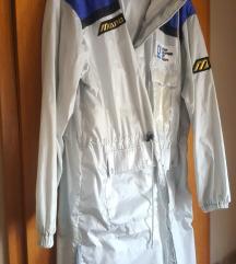 Šuškavac - jakna