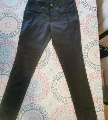 Calvin Klein bajk pantalone