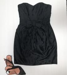 Sniženo NOVO H&M svečana haljina