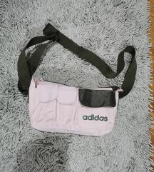 Adidas torbica extra🔝