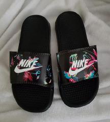 Nike zenske papuce NOVO HIT CENA