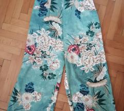 Like Zara pantalone