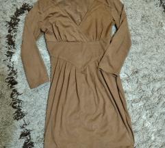 Tunika ili kratka haljina