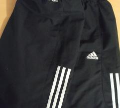 Sorc Adidas, ORIGINAL,2XL