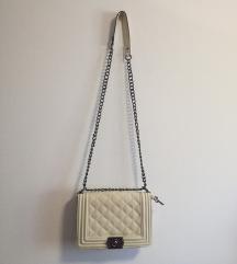 Chanel Alike torbica