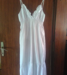 Letnja haljina