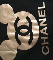Preslatka Chanel