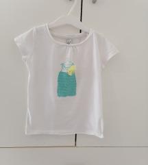 Zara majica 4