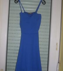 BE JELAUS nova haljina S/M